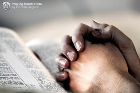 rogers_praying-hands.jpg