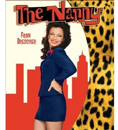 the_nanny.jpg