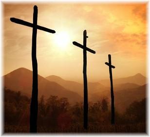 three_crosses.jpg