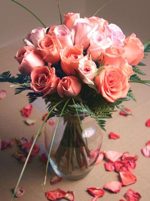 pink-roses-appreciation
